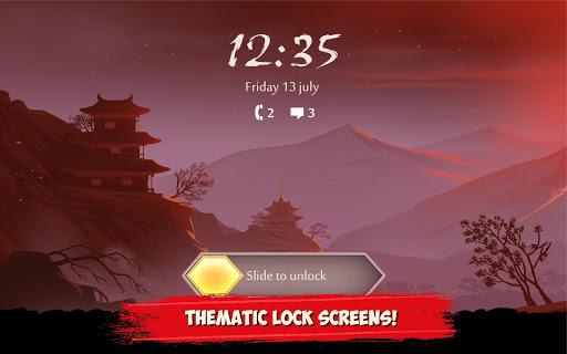 Shadow Fight 2 Theme 2.2.6 screenshots 12