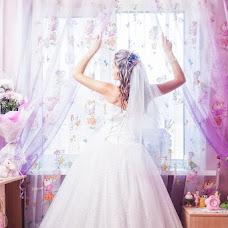 Wedding photographer Ivan Malafeev (ivanmalafeyev). Photo of 01.07.2013