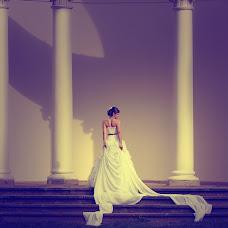 Wedding photographer Igor Arutin (Fotolub). Photo of 14.04.2015