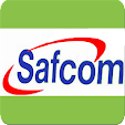 Safcom Spee.. file APK for Gaming PC/PS3/PS4 Smart TV