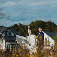 Wedding photographer Slava Svetlakov (wedsv). Photo of 02.03.2017