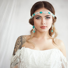 Wedding photographer Svetlana Peksheva (Angilina79). Photo of 28.04.2016