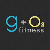 Gravity + Oxygen Fitness