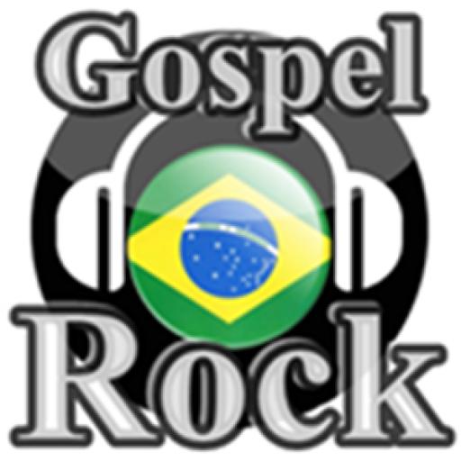 Rádio Gospel Rock (app)