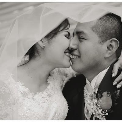 Fotógrafo de bodas Saulo Lobato (saulolobato). Foto del 01.01.1970