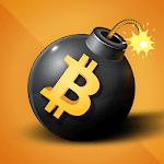 BitBomb - Free Bitcoin Puzzle 1.0.11