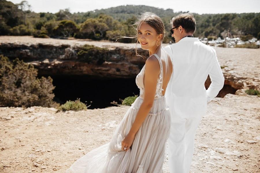 Wedding photographer Igor Bulgak (bulgakigor). Photo of 11.02.2019