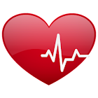 Heart Rate Analyzer icon