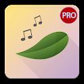 Nature Sleep Sounds Pro icon