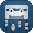 n-Track Studio 8 Music DAW