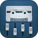 n-Track Studio 8 DAW icon