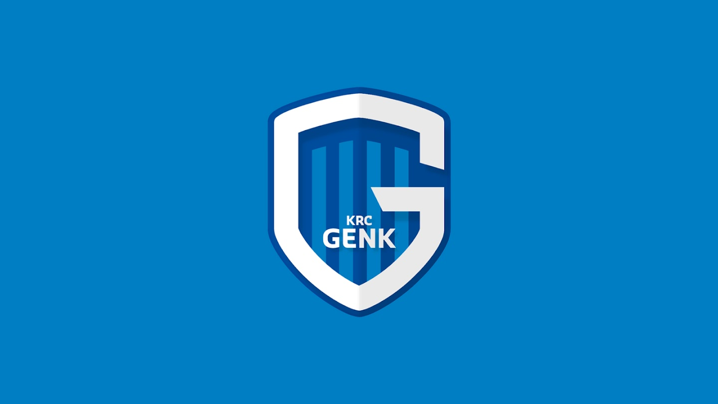 Watch K.R.C. Genk live