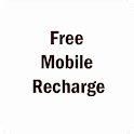 Free Mobile Recharge mLadoo icon