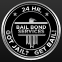 Got Jail? icon