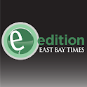 The East Bay Times e-Edition icon