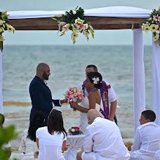 Wedding photographer Héctor y ana Torres (ahphotostudio). Photo of 04.08.2015