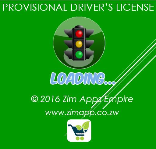 VIDapp Provisional  License  screenshots 1