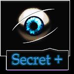 Secret Recorder + v1.3.5