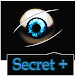 Secret Recorder + v1.3.5