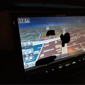 シルビア S14 前期 平成7年のウーファーのカスタム事例画像 もっちんさんの2018年10月10日11:31の投稿