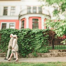 Свадебный фотограф Татьяна Созонова (Sozonova). Фотография от 25.06.2015