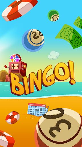 Praia Bingo + VideoBingo Free 23.11 screenshots 4