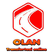 Download OLAN For PC Windows and Mac