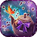 Fairy Tale - Hidden Objects icon