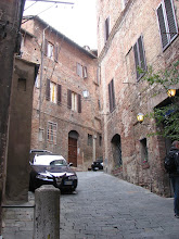 Photo: Another typical street