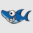 AngryShark icon