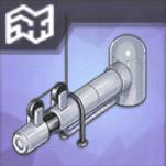 油圧カタパルトT2