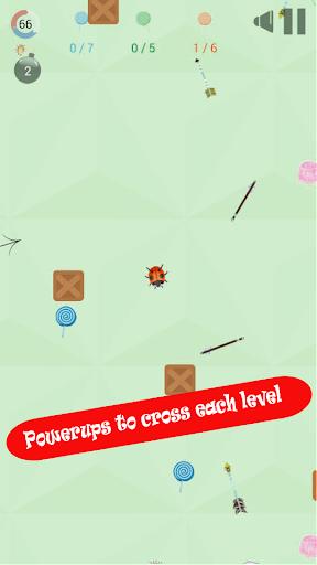 Candy Grabber  screenshots 5