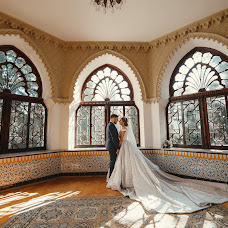 Wedding photographer Igor Timankov (Timankov). Photo of 08.11.2018