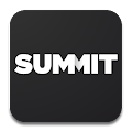 Adobe Summit 2018