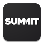 Adobe Summit 2018