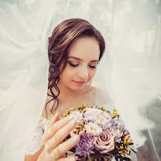 Wedding photographer Stanislav Petrov (StanislavPetrov). Photo of 07.03.2017