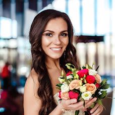 Wedding photographer Irina Yurlova (kelli). Photo of 30.03.2018