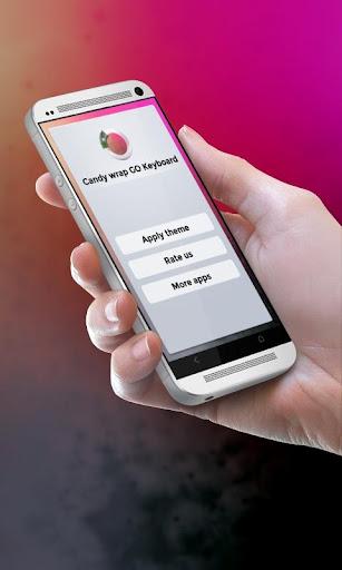 大麻食譜秘密 - 1mobile台灣第一安卓Android下載站