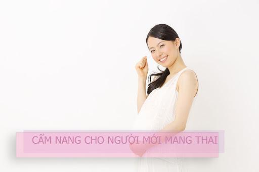 cam-nang-bo-tui-hoan-hao-cho-me-cham-soc-con-yeu