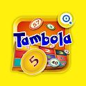 Octro Tambola - Free Indian Bingo icon