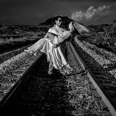 Wedding photographer Gabriel Lopez (lopez). Photo of 11.10.2017