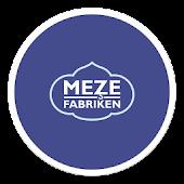 Tải Mezefabriken APK
