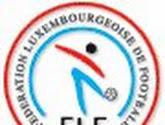 Petit exploit du Luxembourg face à l'Algérie