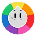 Trivia Crack (Ad free) icon