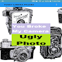 Funny Camera Pranks APK icon