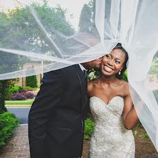 Wedding photographer Lissette Suarez (LissetteSuarez). Photo of 26.05.2016