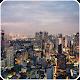 Big Cities Wallpaper icon