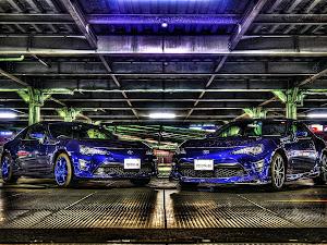BRZ ZC6 GTのカスタム事例画像 かげろう。さんの2019年04月16日08:06の投稿