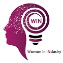 Women in Industry MK icon