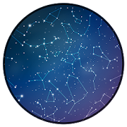 App Constellations APK for Windows Phone